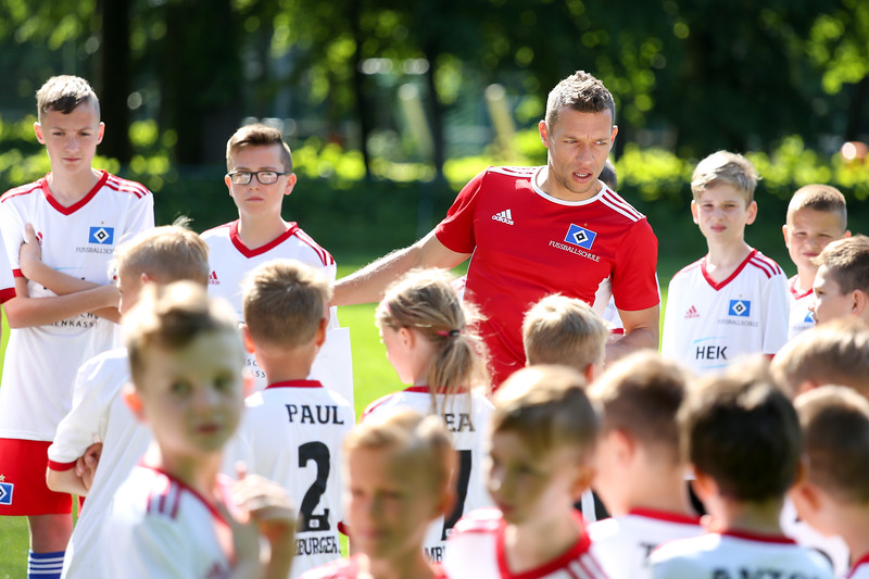 hsv_fussballschule-004_48048028017_o.jpg