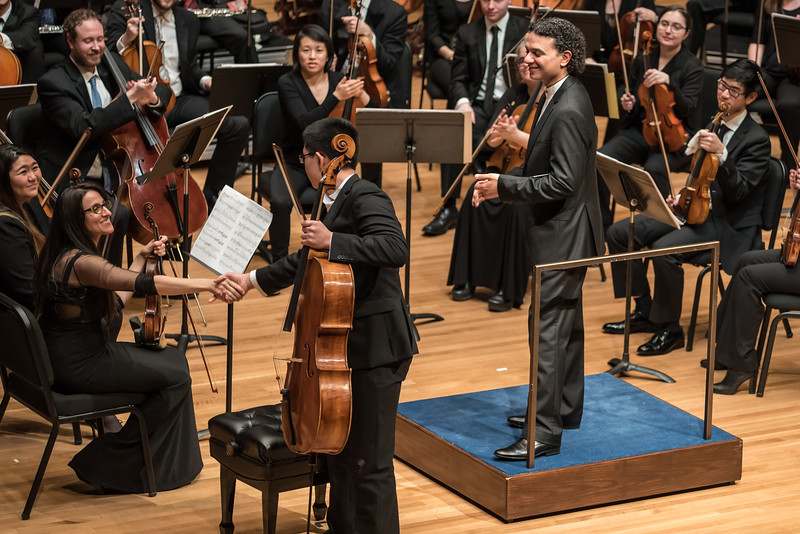 190217 DePaul Concerto Festival (Photo by Johnny Nevin) -5956.jpg