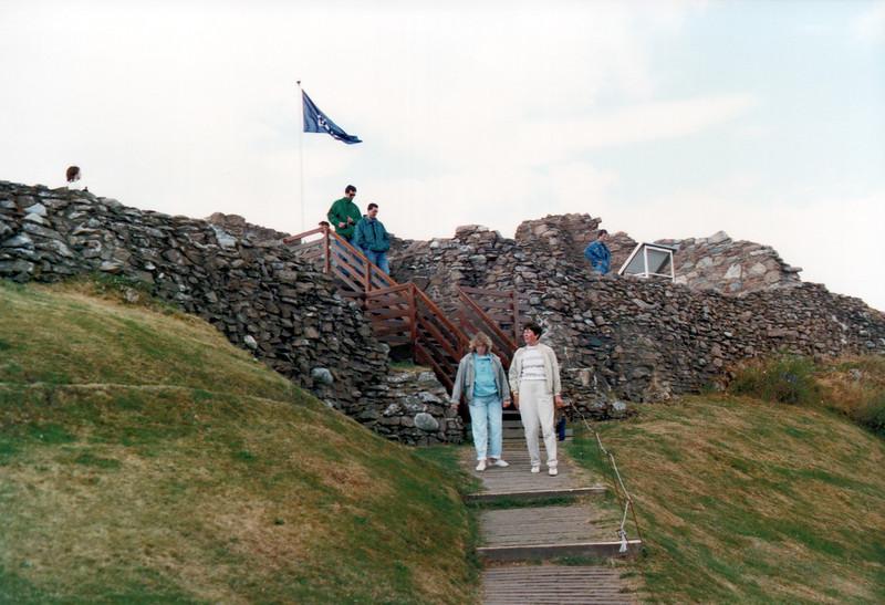 1990_August_Scotland 2_0004_a.jpg