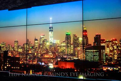 '15 NYC : Artsy