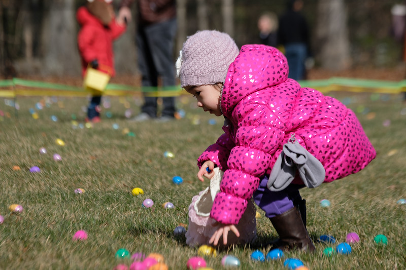 20180324 025 Eggnormous Egg Hunt.jpg