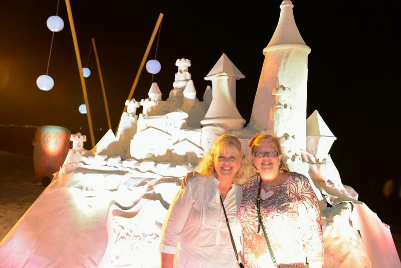Cancun-20120916-2293--2098987064-O.jpg