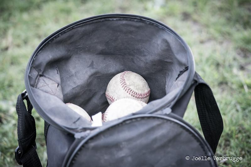 2019-06-16 - Baseball - 005.jpg
