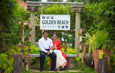 postweddingdana