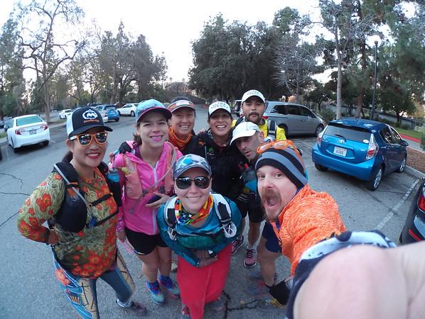Running Photo 2019