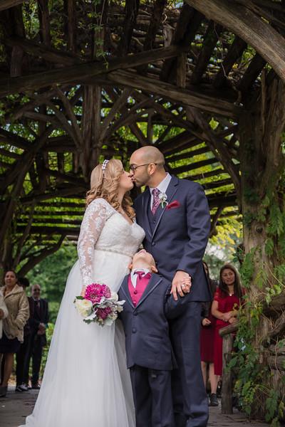 Central Park Wedding - Jorge Luis & Jessica-73.jpg