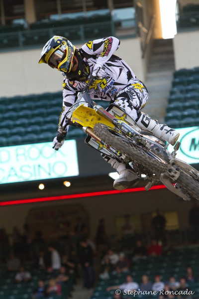 Anaheim2-LitesPractice-178.jpg