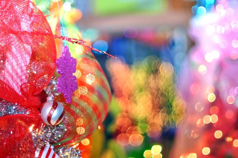 CandyLand 010.jpg