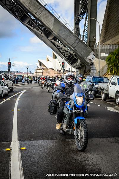 2014 TK Memorial Ride (9).jpg