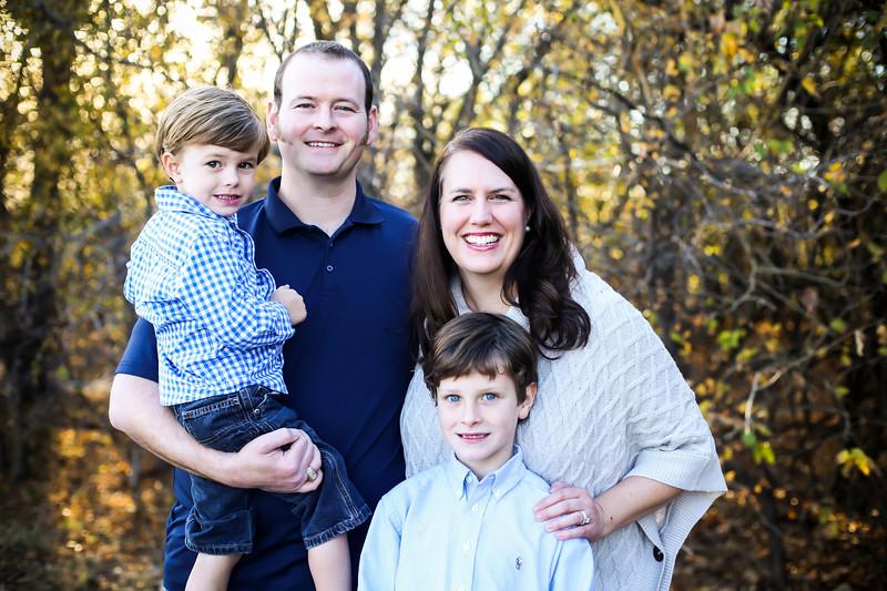 Smith Family Fall 2017_11.JPG