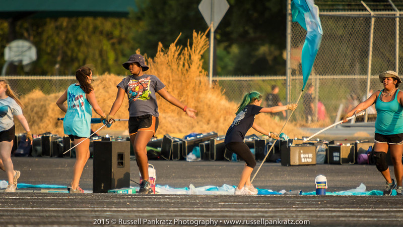 20150811 8th Afternoon - Summer Band Camp-72.jpg