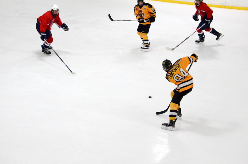 160207 Jr. Bruins Hockey-096.JPG