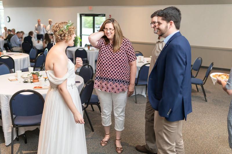 Taylor & Micah Wedding (0682).jpg