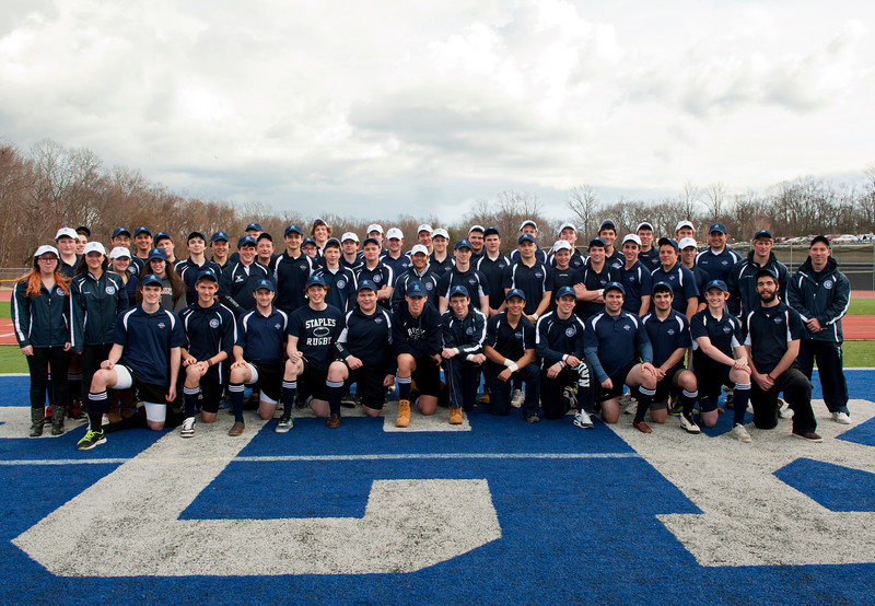 Rugby team with hats.jpg