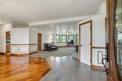 13036 Vail Rd SE, Yelm