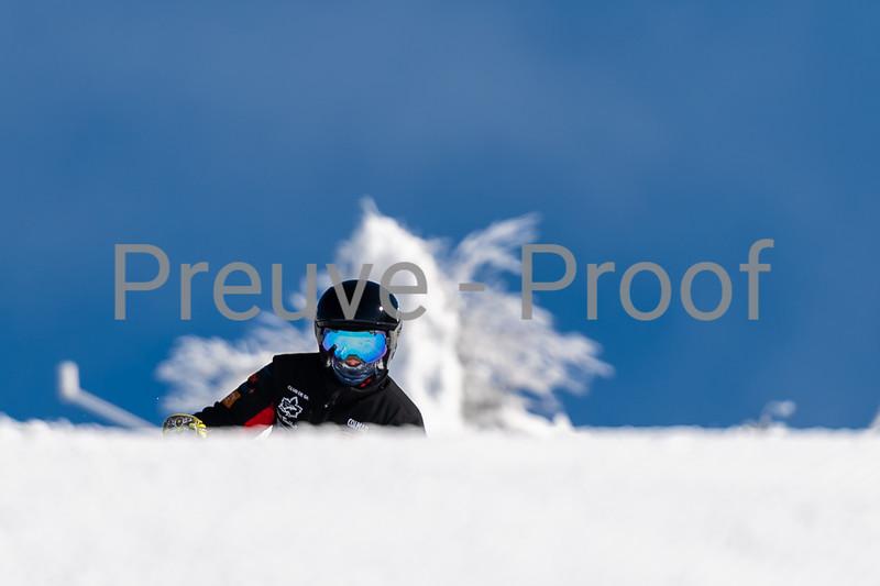 2021-02-17 Club De Ski Kandahar