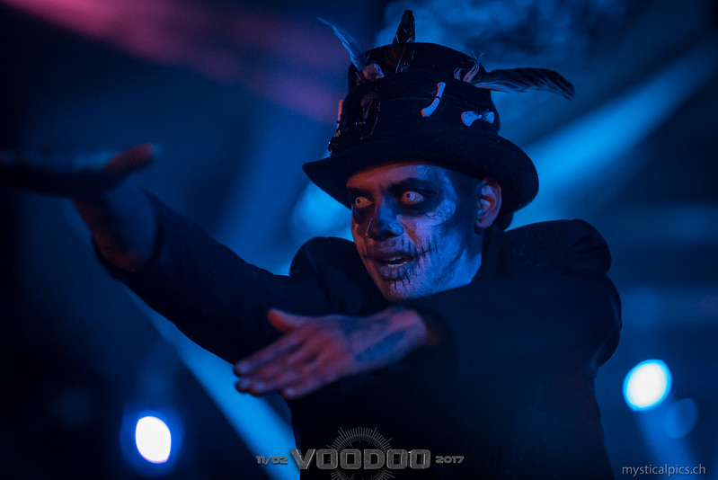 Voodoo_2017_187.jpg