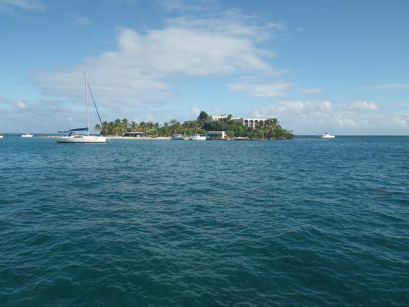 St. Croix (26).JPG