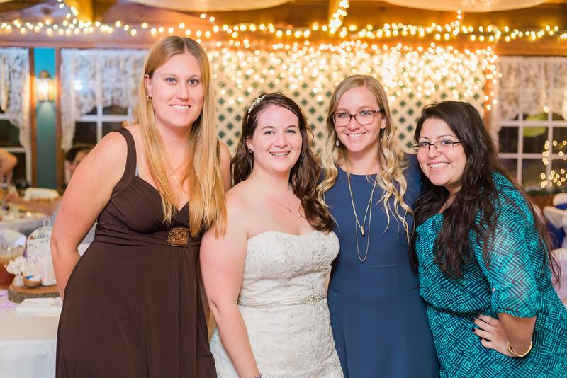 ELP0312 DeRoxtro Oak-K Farm Lakeland wedding-2716.jpg
