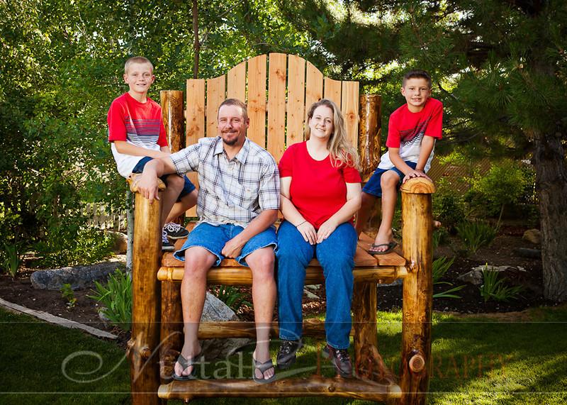 Taylor Family-050.jpg