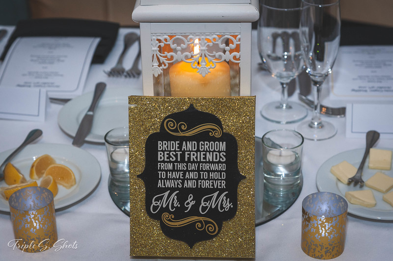 Cooper Wedding Edits-468.JPG