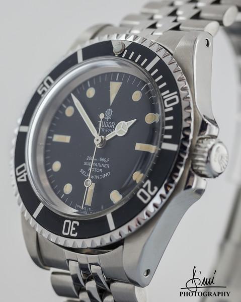 gold watch-2010.jpg