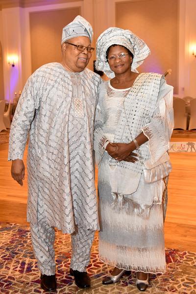 Elder Niyi Ola 80th Birthday 358.jpg