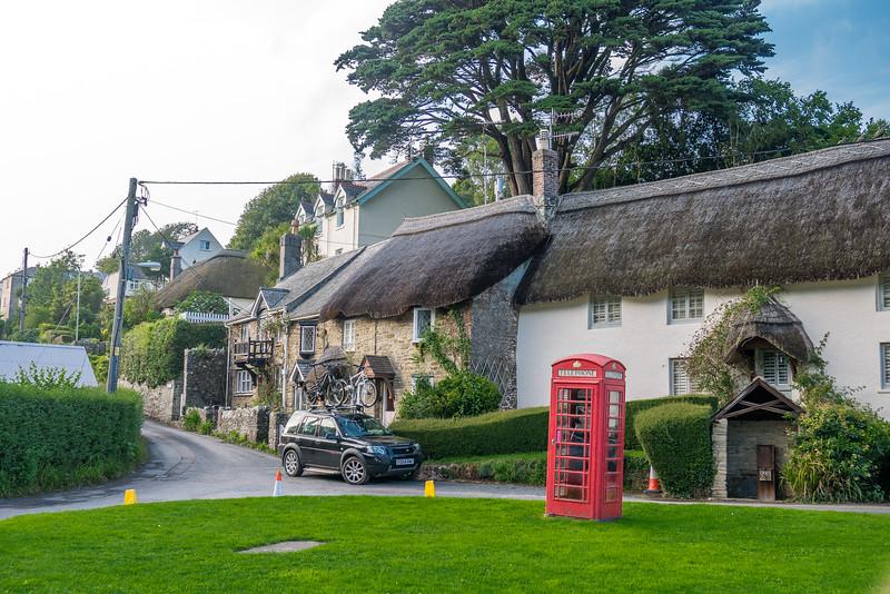 Devon-England-24.jpg