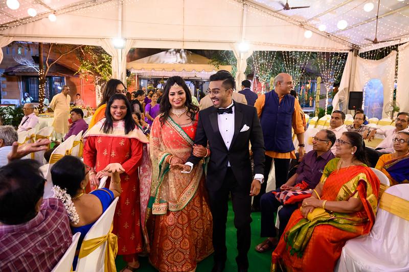2019-12-Ganesh+Supriya-4972.jpg