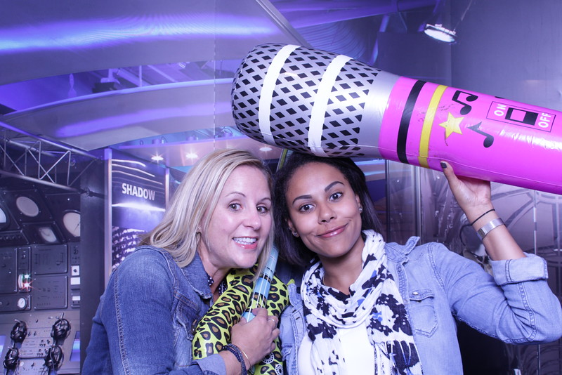 Guest House Events Photo Booth Originals - Educator Night Out SpyMuseum (169).jpg