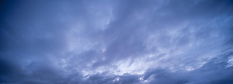 060619-sunset-051.jpg