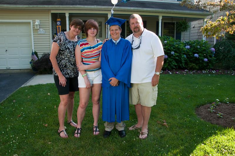 20120615-Connor Graduation-020.jpg