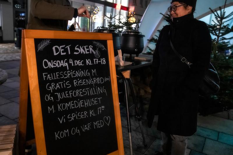 Risengrød-Julehistorier_Hanne5_041219_058.jpg