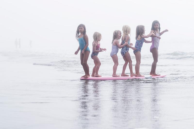 oceand beach quarantine 15462310-18-20.jpg