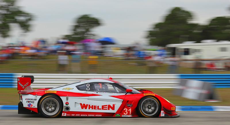 0069-Seb16-Race-#31AXR-DP.jpg