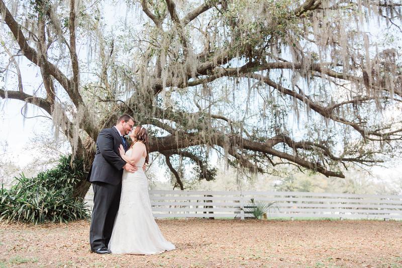 ELP0312 DeRoxtro Oak-K Farm Lakeland wedding-625.jpg