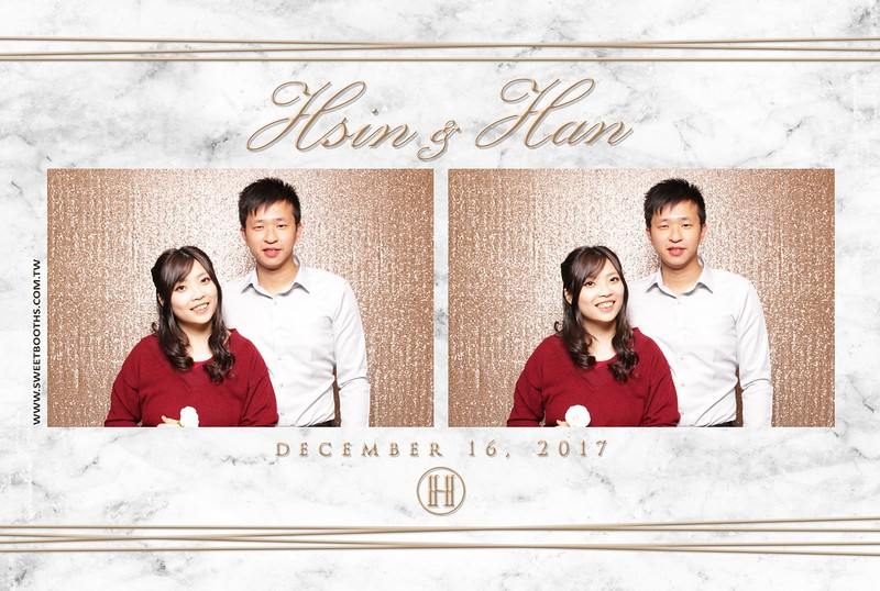 2017-12-16-74101.jpg