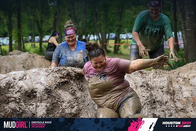 Mud Mountain 1130-1200