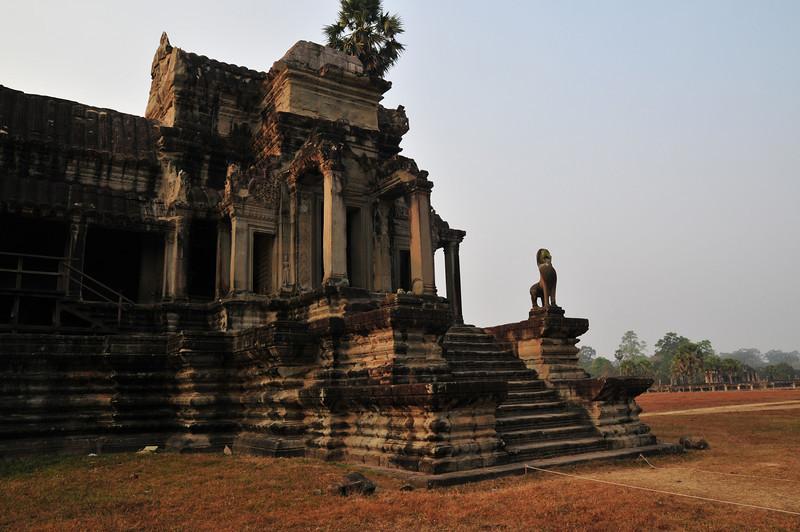 Day18-AngkorWatSunset-52.jpg