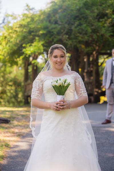 Central Park Wedding - Jessica & Reiniel-257.jpg