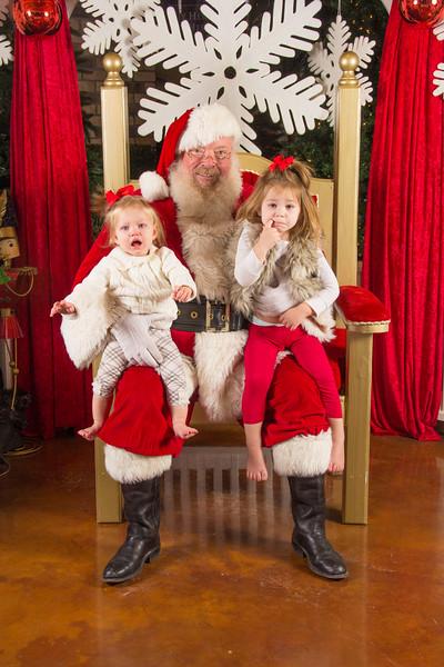 Santa 12-16-17-318.jpg