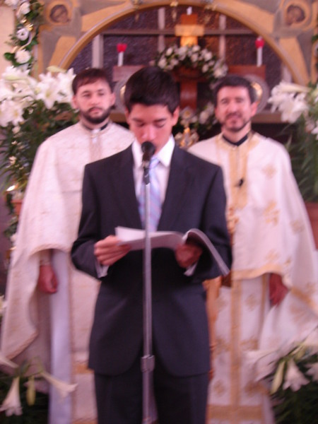 2008-04-27-Holy-Week-and-Pascha_698.jpg