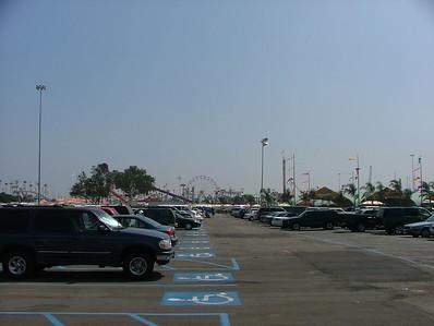 County Fairs