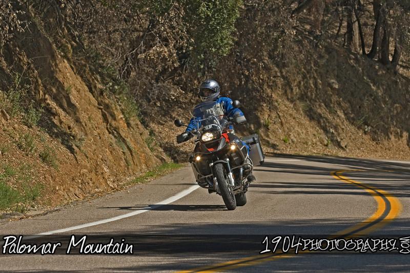 20090308 Palomar Mountain 145.jpg