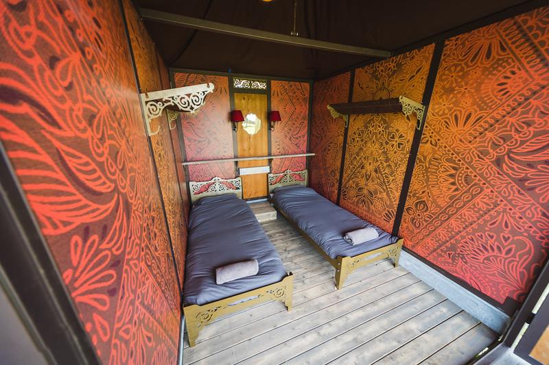 Camping F1 Spa Campsite-53.jpg