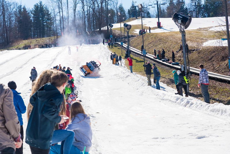 56th-Ski-Carnival-Sunday-2017_Snow-Trails_Ohio-3032.jpg