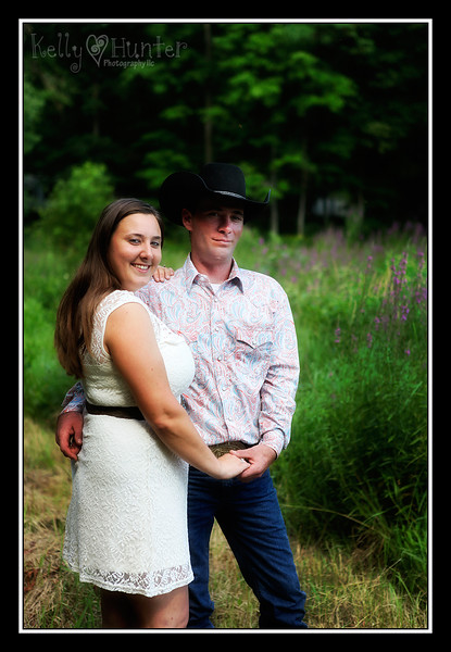 Lindsey and Troy 2016 34_edited-2.jpg
