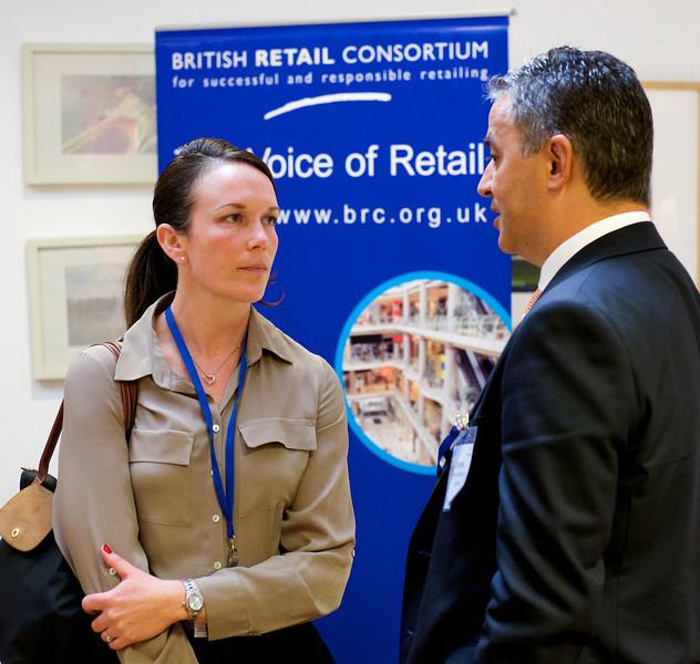 BRC Retail Crime 2013 196