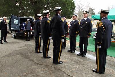 2013-12-30-rfd-atkinson-burial