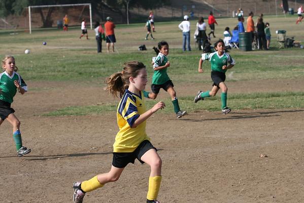 Soccer07Game10_086.JPG
